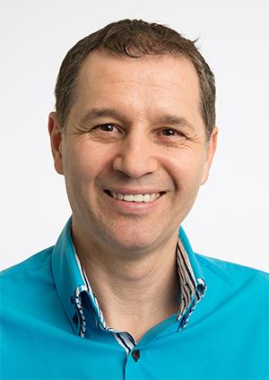 Dejan Vujovic